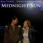 Midnight Sun official release date