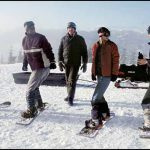List of best Snowboarding movies