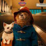Paddington 2 official release date
