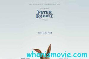 Peter Rabbit Ears