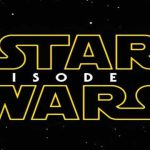 Star Wars 9 official release date