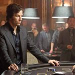 List of best Casino movies to watch