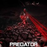 The Predator 4 official release date
