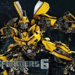 Transformers: Bumblebee Spin-Off official release date