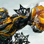 Transformers 6 official release date