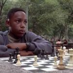 List of best Chess movies