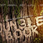 Jungle Book official release date