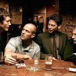 List of best Sports Gambling movies