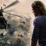 World War Z 2 official release date