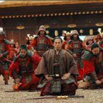 List of best Samurai movies to watch