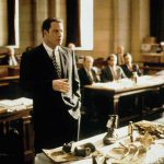 List of best Law movies to watch