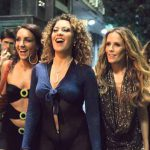 List of best Brazilian movies to watch
