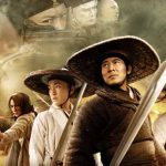List of best Chinese movies to watch