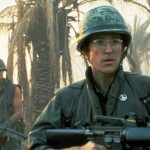 List of best Marine movies to watch
