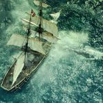 List of best Sailing movies to watch