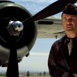 List of best Aviation movies to watch