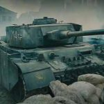 List of best Tank movies to watch
