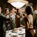 List of best Jewish movies to watch