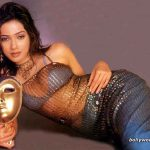 List of best Vidya Malvade movies to watch