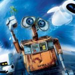List of best Pixar movies