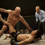 List of best MMA movies to watch