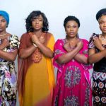 List of best Nigerian Comedy movies to watch