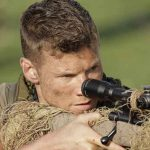 List of best Sniper movies to watch