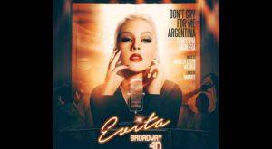 Broadway 4D