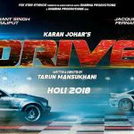 List of best Racing movies 2018