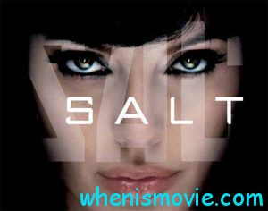 Angelina Jolie in Solt 2