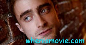 Daniel Radcliffe Joins Deathgasm Director for Guns Akimbo