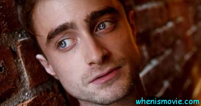 Daniel Radcliffe Joins Deathgasm Director for Guns Akimbo