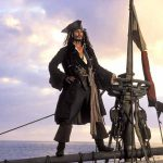 List of best new Pirates movies to watch