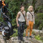 List of TOP 13 good Adventure films