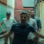 TOP 13 new good Heist movies 2019 - List