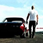 When does come out Fast & Furious 9 movie 2020
