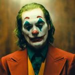 When does come out Joker movie 2019