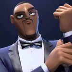 When does come out Spies in Disguise movie 2019