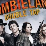 When does come out  Zombieland 2: movie 2020
