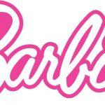 Barbie (2020)
