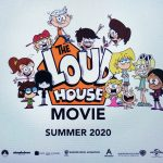 The Loud House (2020)
