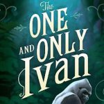 The One and Only Ivan Movie (2020)