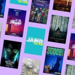 List of best Hollywood  Teen movies in 2020