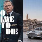 James Bond 25 (2020)