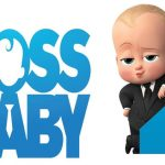When does The Boss Baby 2 Movie (2021)