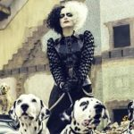 When does Cruella Movie (2021)