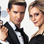 TOP 10 latest Hollywood Spy movies 2020 - List