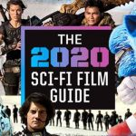 TOP 10 latest Hollywood Sci-Fi movies 2020 - List