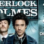When does Sherlock Holmes 3 Movie (2021)