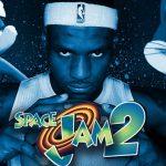 Space Jam 2 Movie (2021)